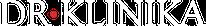 DR Klinikos logotipas
